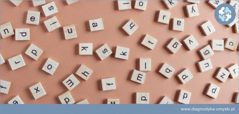 Słabe i mocne strony dysleksji dorosłych
